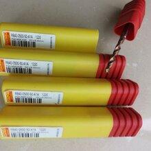 天津CNMG120404ESF数控品质保证,PRAMET刀具图片