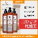 貴州恒壹制藥寵物沐浴露加工定制,寵物洗發水