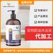 海南生產寵物沐浴露加工定制,寵物洗發水
