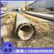 天津鋼纖維電桿質量可靠