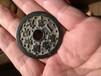 湖州回收購宣統元寶收購銀元服務周到,杭州回收銀元袁大頭