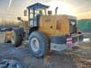 便宜出售附近二手裝載機二手臨工50鏟車裝載機配件