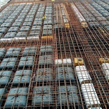 北京圖騰BDF薄壁竹芯方箱規格