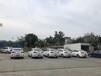 惠安縣小車培訓優質服務,汽車培訓