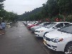 同安區小車培訓安全可靠,c1小車手動擋培訓