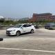 福州汽车培训图