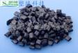 東莞炭黑導電PPS塑膠粒子聚苯硫醚支持現場驗收