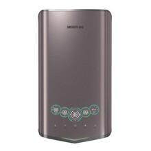 沐克速热式电热水器速热热水器10大品牌智能恒温节能省电快热