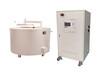 合肥電磁熔鋁爐定制電磁感應熔鋁爐費用
