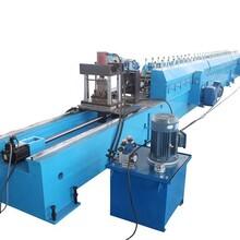 久进五金机械厂成型机,定做久进五金机械厂流利条设备品种繁多图片