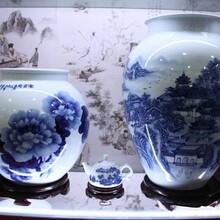 古董古瓷器交易,攀枝花權威的古瓷器鑒定交易圖片