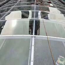 仿古一體瓦黔東南PC耐力板廠家圖片