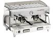 龍巖進口Elektra意式咖啡機質量可靠,Elektra電控咖啡機