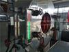 永興洗滌廠1噸蒸汽鍋爐,黔南洗滌廠蒸汽鍋爐