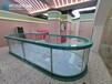 室內大型恒溫泳池