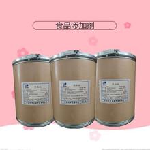 利華溫倫膠,廠家供應利華溫輪膠作用添加量圖片
