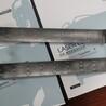 天津機器人激光焊機電視機背板焊接