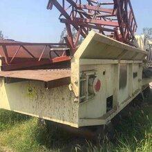 破碎机二手木材破碎机,二手大型木材破碎机出售图片