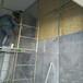 天佑星泄壓板,水泥防爆板質量可靠