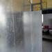 防震泄壓板規格,防爆板