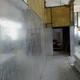 水泥防爆板質量可靠圖