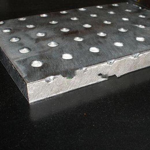 生產水泥防爆板規格