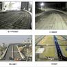 空调管道电伴热安装公司