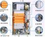 长沙天心区万和热水器维修电话服务至上,万和燃气热水器万和电热水器