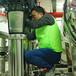 小欖水泵控制柜維修水泵維修節能改造水泵控制柜維修