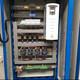 廣州水泵房靜音節能改造水泵維修改造原理圖