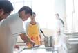 紹興腸粉培訓專業學校,腸粉學習
