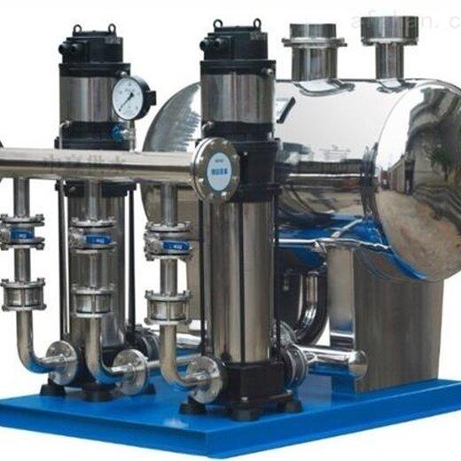 廣州水泵房靜音節能改造水泵維修改造