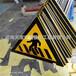 太原供應公路指示標志牌標桿生產廠家價格實惠
