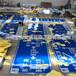 阜陽供應公路指示標志牌標桿生產廠家質量保障