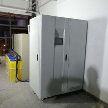 秦皇岛市实验室废水处理设备公司图片