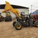 陜西生產中首重工礦井裝載機井下裝載機,巷道臥式鏟車
