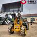 中首重工礦山專用鏟車,南川生產中首重工礦井裝載機井下裝載機