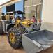 銷售中首重工礦井裝載機井下裝載機規格齊全,井下裝載機
