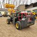 中首重工井下裝載機,生產中首重工礦井裝載機井下裝載機規格齊全