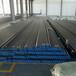 錫林郭勒盟PE燃氣管材供貨商
