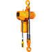 河南藍創LANC環鏈電動葫蘆優質服務,鏈條葫蘆