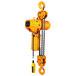 貴州藍創LANC環鏈電動葫蘆經久耐用,電動葫蘆