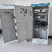 哪里做變頻恒壓供水控制柜PLC控制柜價格低