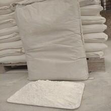 勃震硅酸鎂,云浮超細滑石粉生產廠家圖片