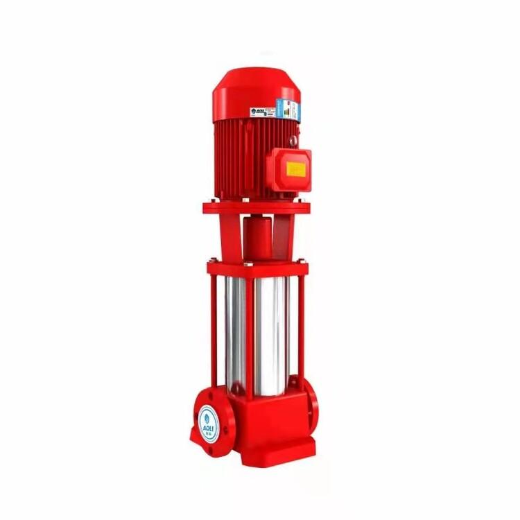 新庵水泵安裝維修銷售