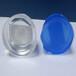 紅葉硅膠自粘硅膠,文山耐用硅凝膠