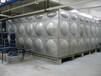 肇慶供水設備不銹鋼水箱廠家安裝銷售