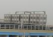 瀝林供水設備不銹鋼水箱廠家