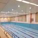 池體可拆裝可移動聊城拼裝式游泳池廠家