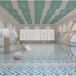 移動游泳池鹽城支架游泳池報價池體可拆裝可移動